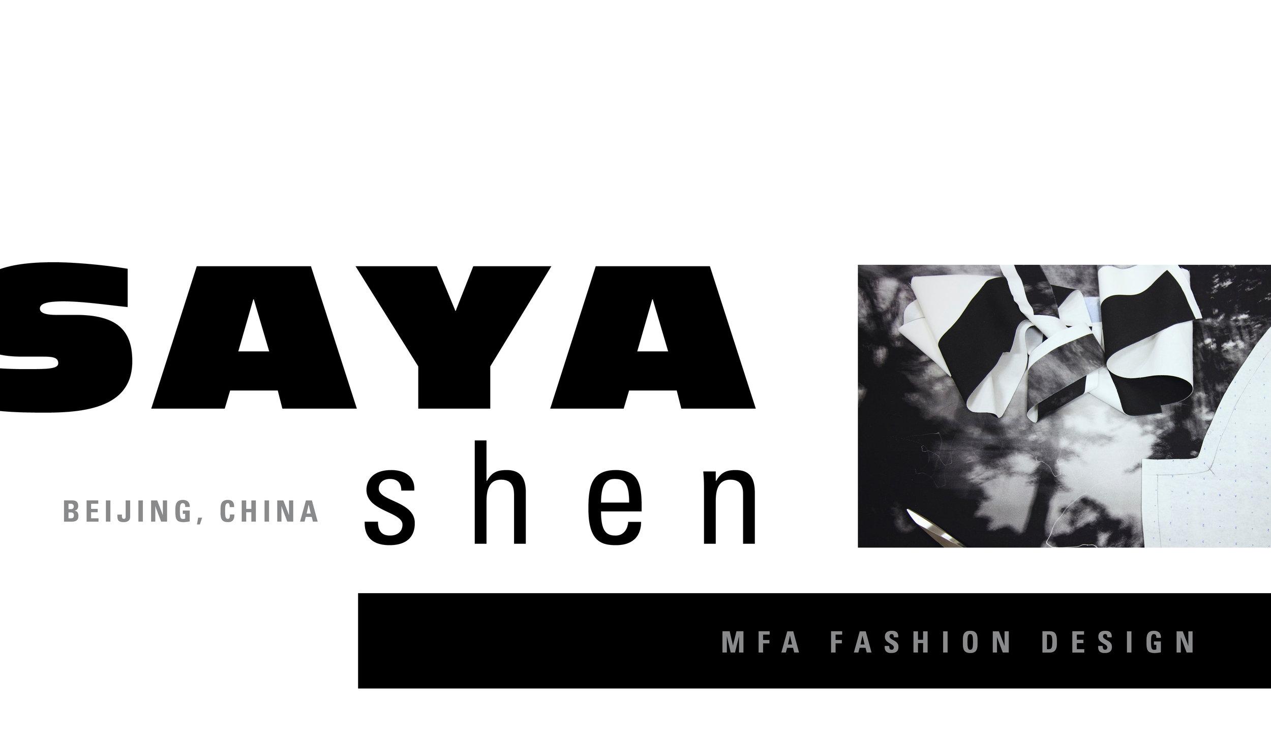 nyfw_saya-shen_5a.jpg