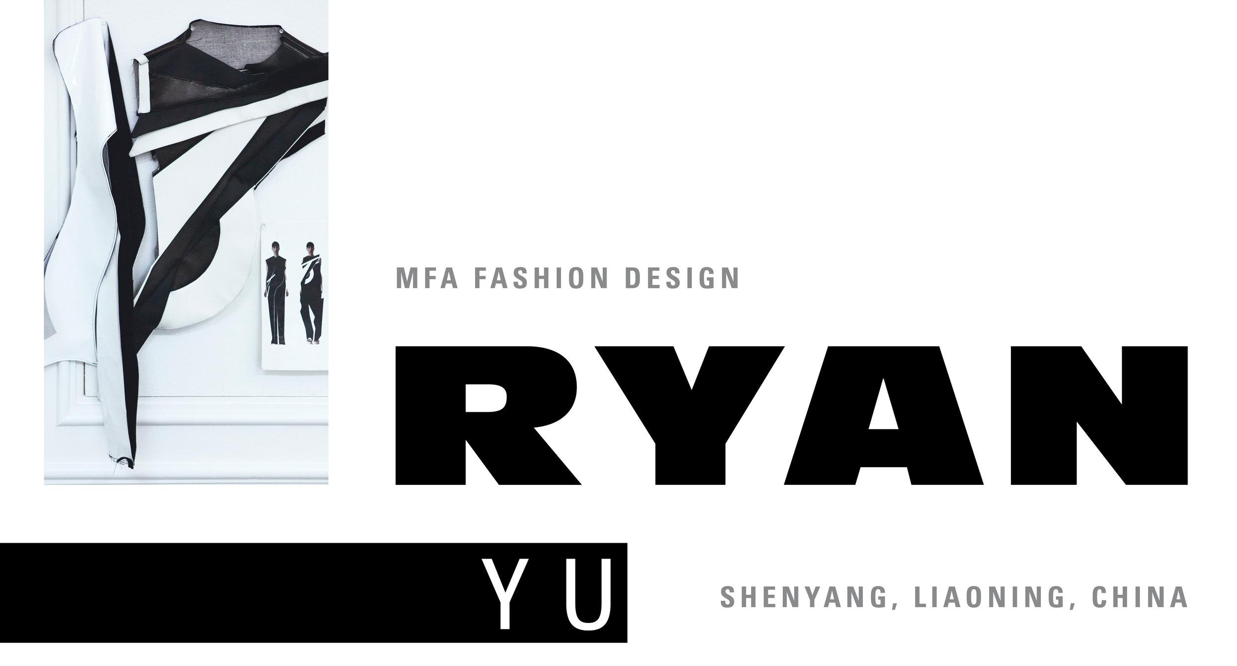 nyfw_ryan-yu_9a.jpg