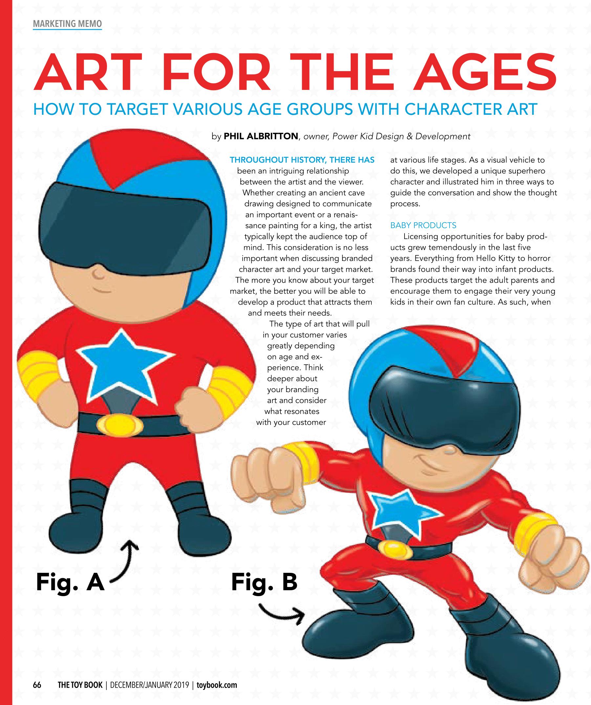 Toy Book_ Dec:Jan-1.png