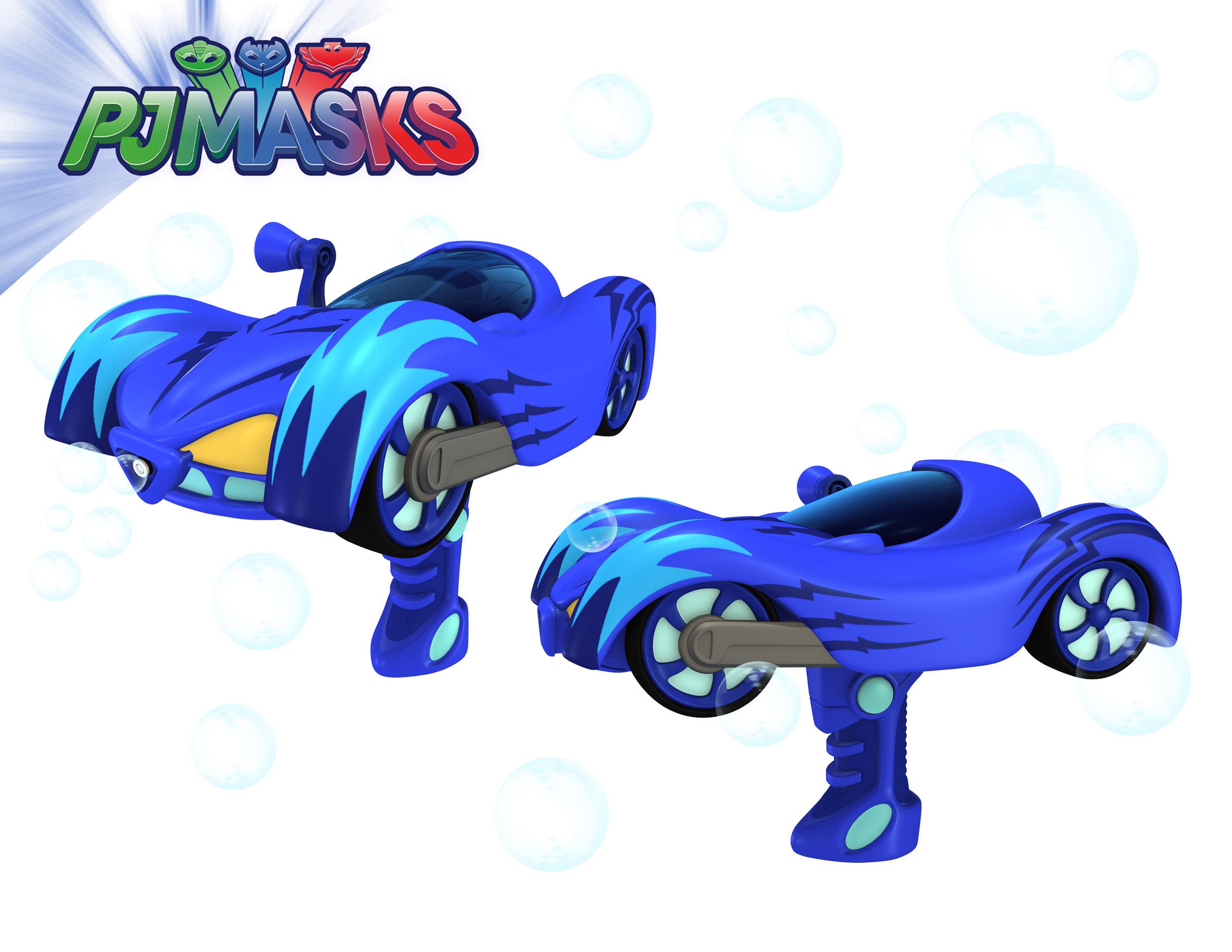 Catboy Crank Bubble Blaster 3D.jpg