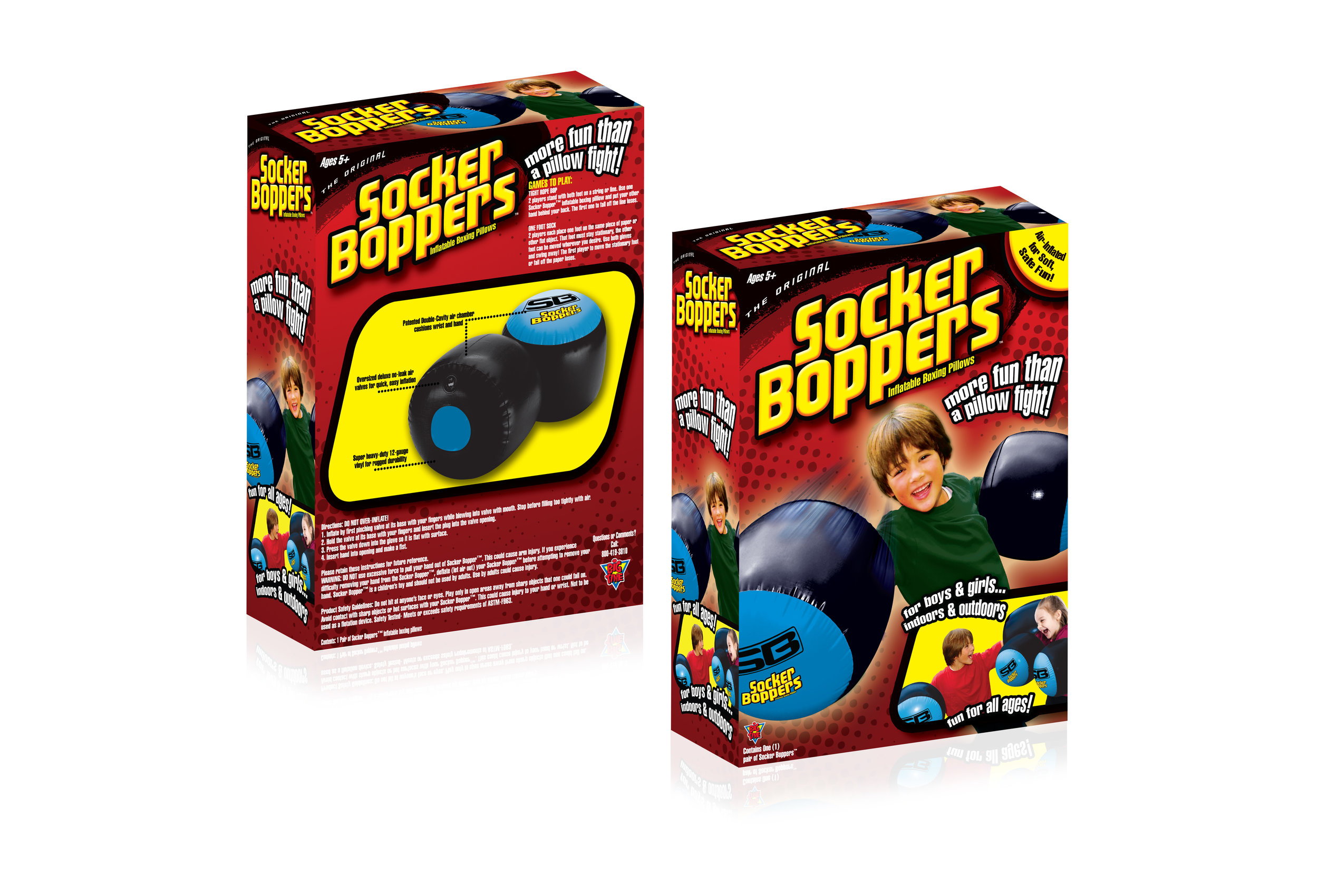 SBoppers package 2010 051910.jpg