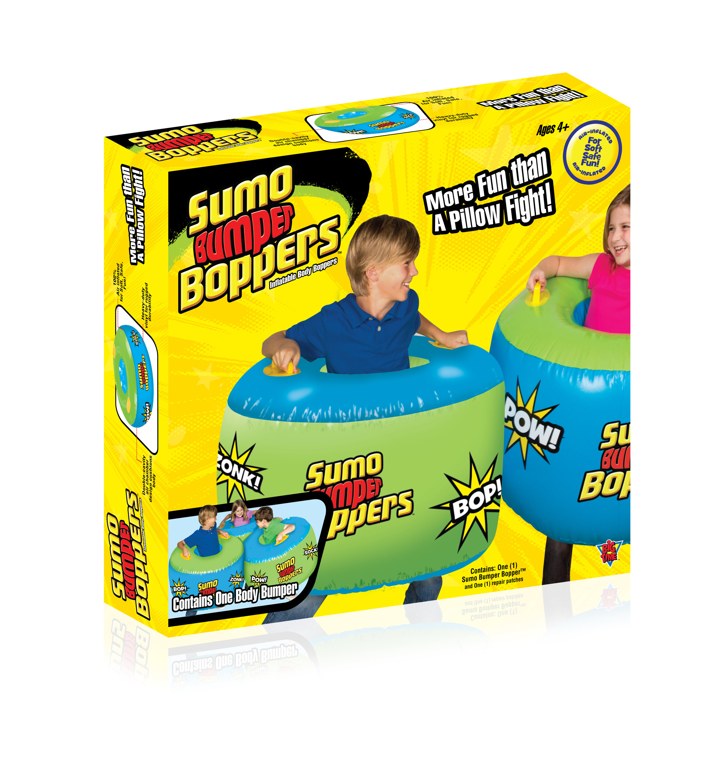 Single BumperBoppers package single pack B.jpg