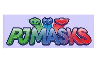 PJmasks logo.png