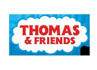 Thomas logo.png