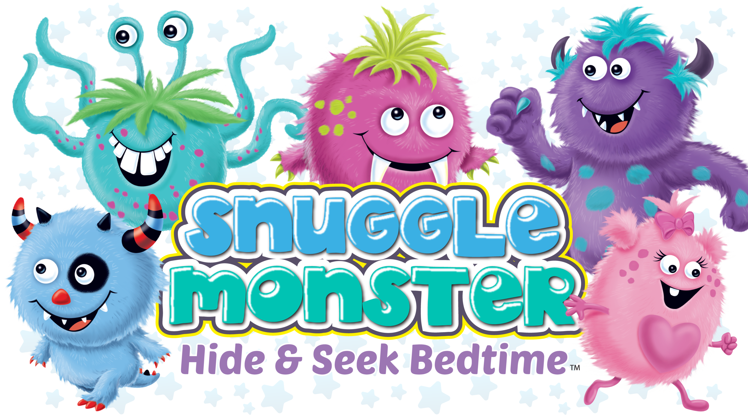Snuggle Monster case study banner-01.png