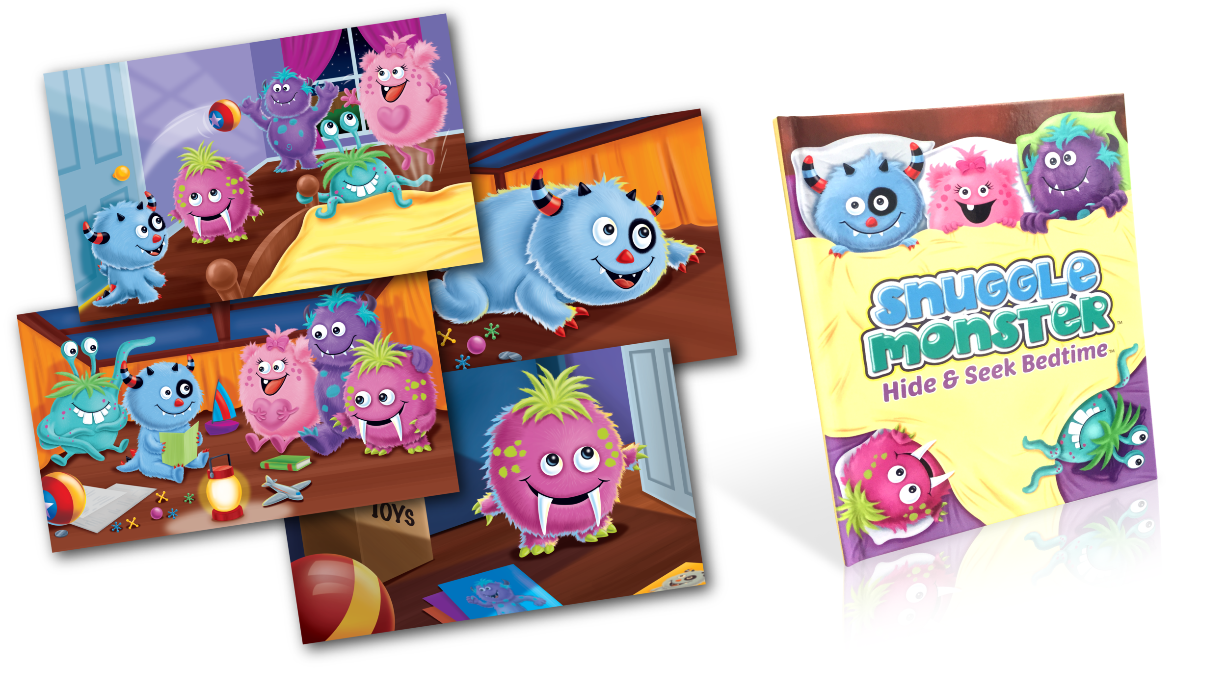 Snuggle Monster case study banner-03.png