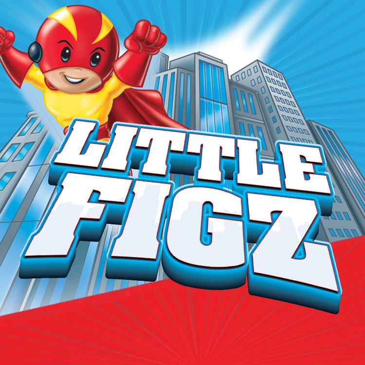 Little Figz