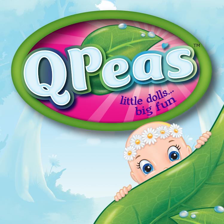 QPEAS