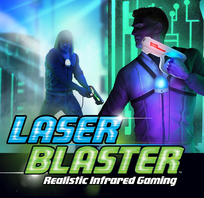 LaserBlasterArt.png