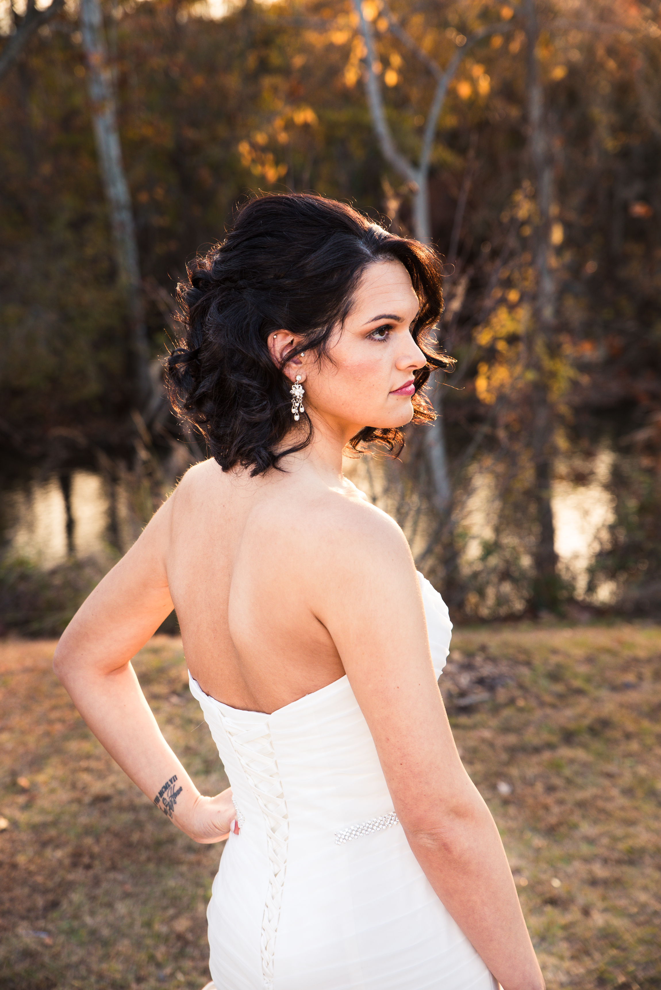 Bridal-25.jpg