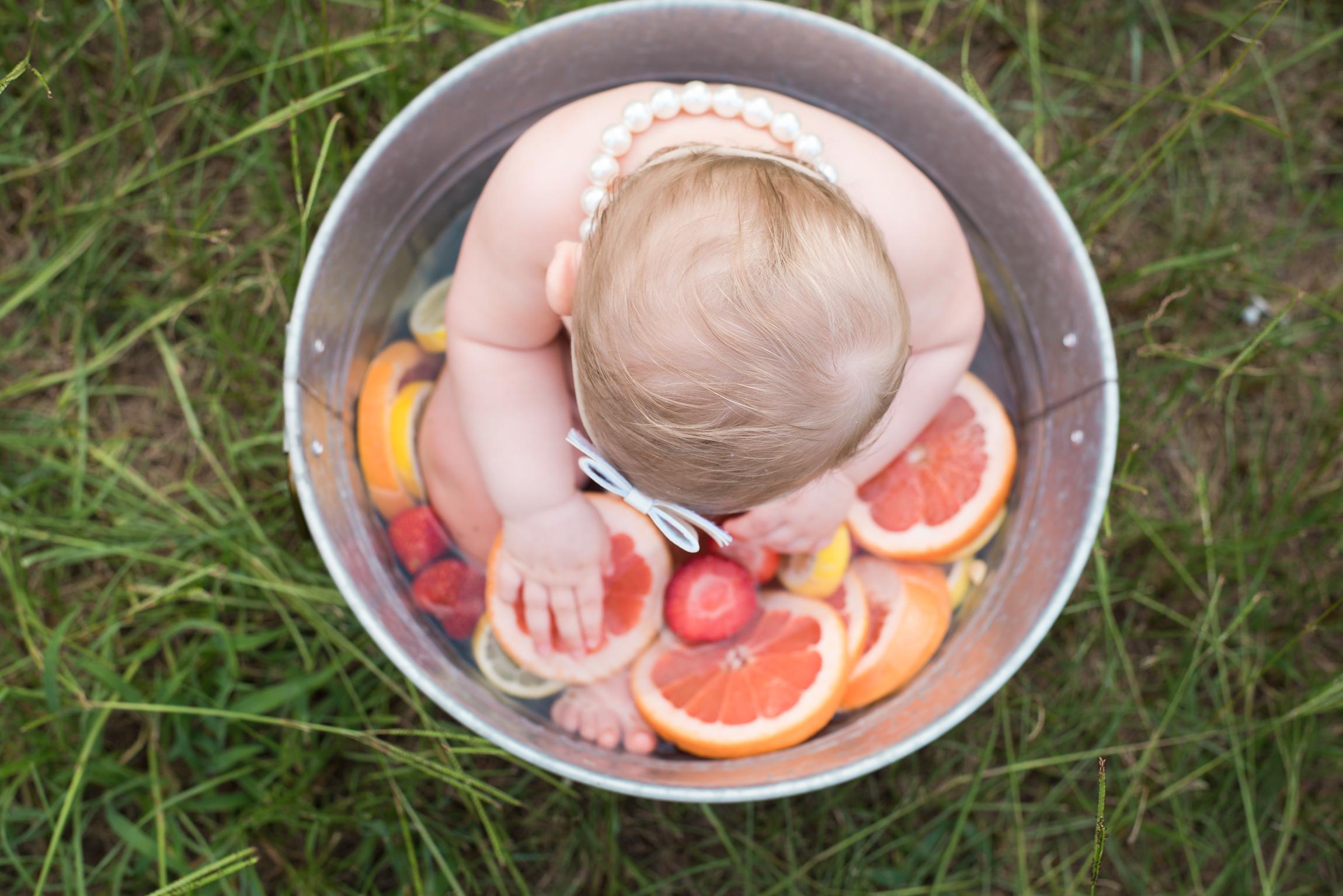 fruit-7.jpg