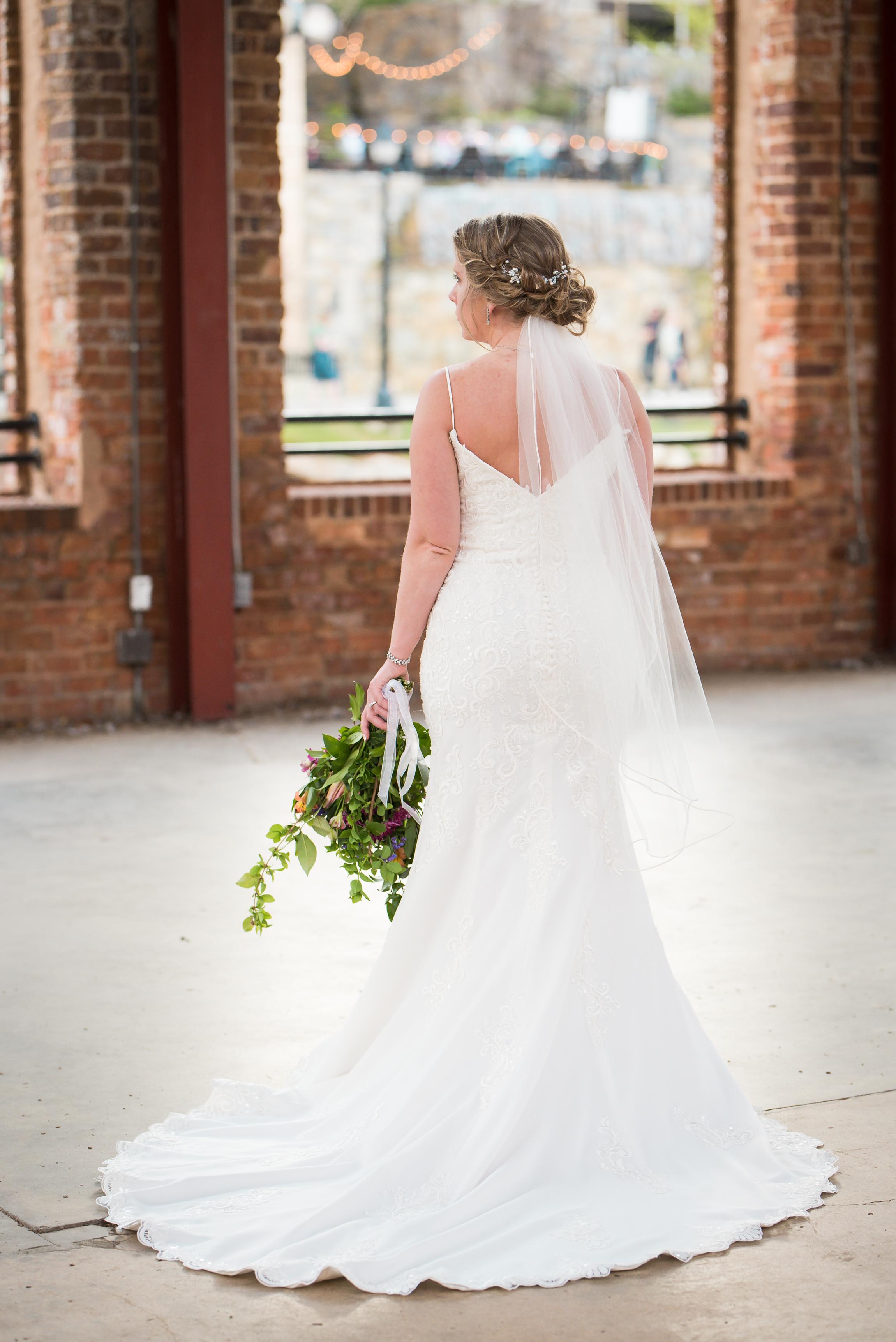 bridal-35.jpg