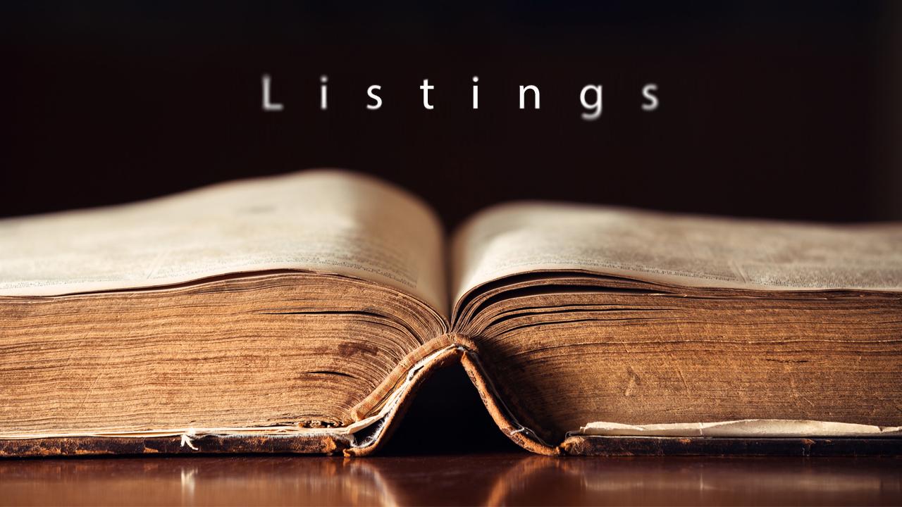 Listings Main Logo.jpg