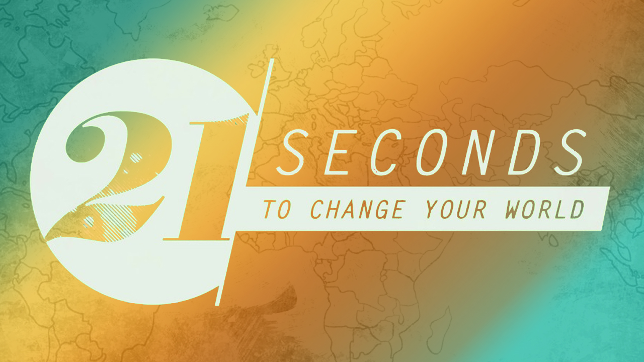 21 Seconds Main Logo.jpg