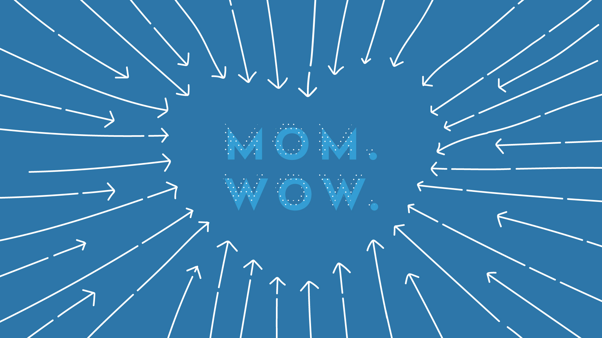 MOM WOW Main Logo.jpg