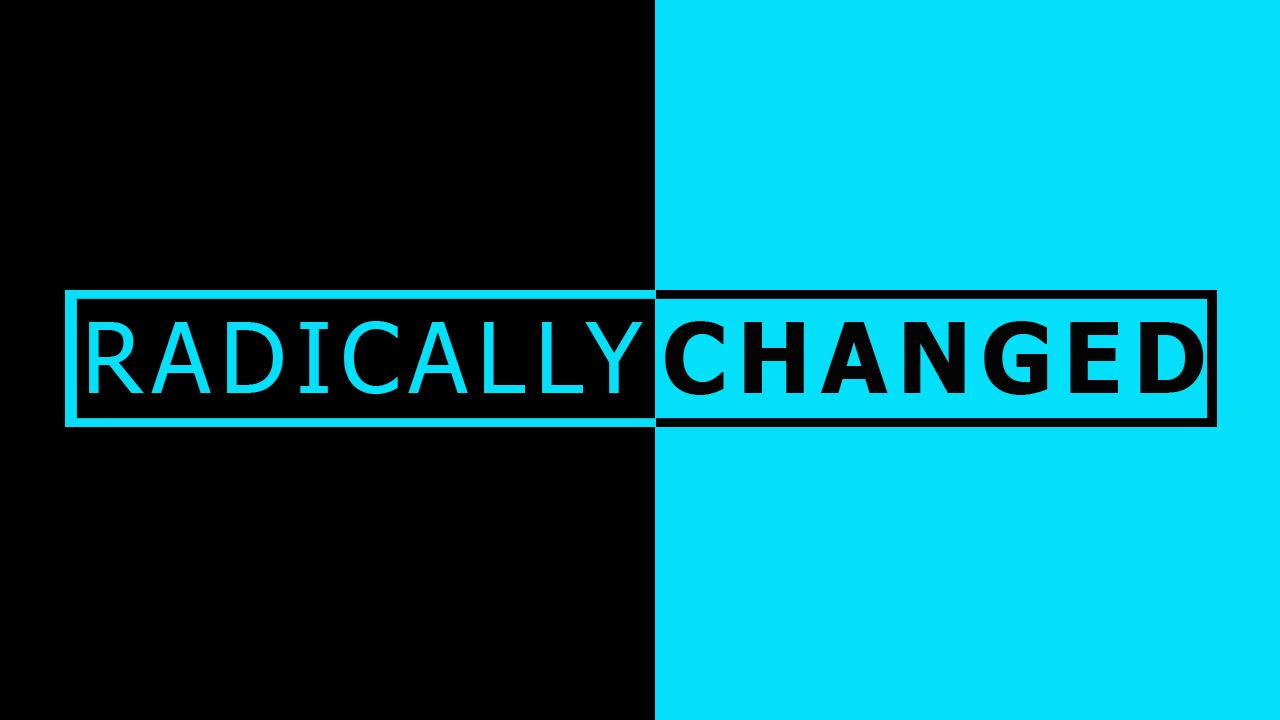 Radically Changed Main Logo.jpg