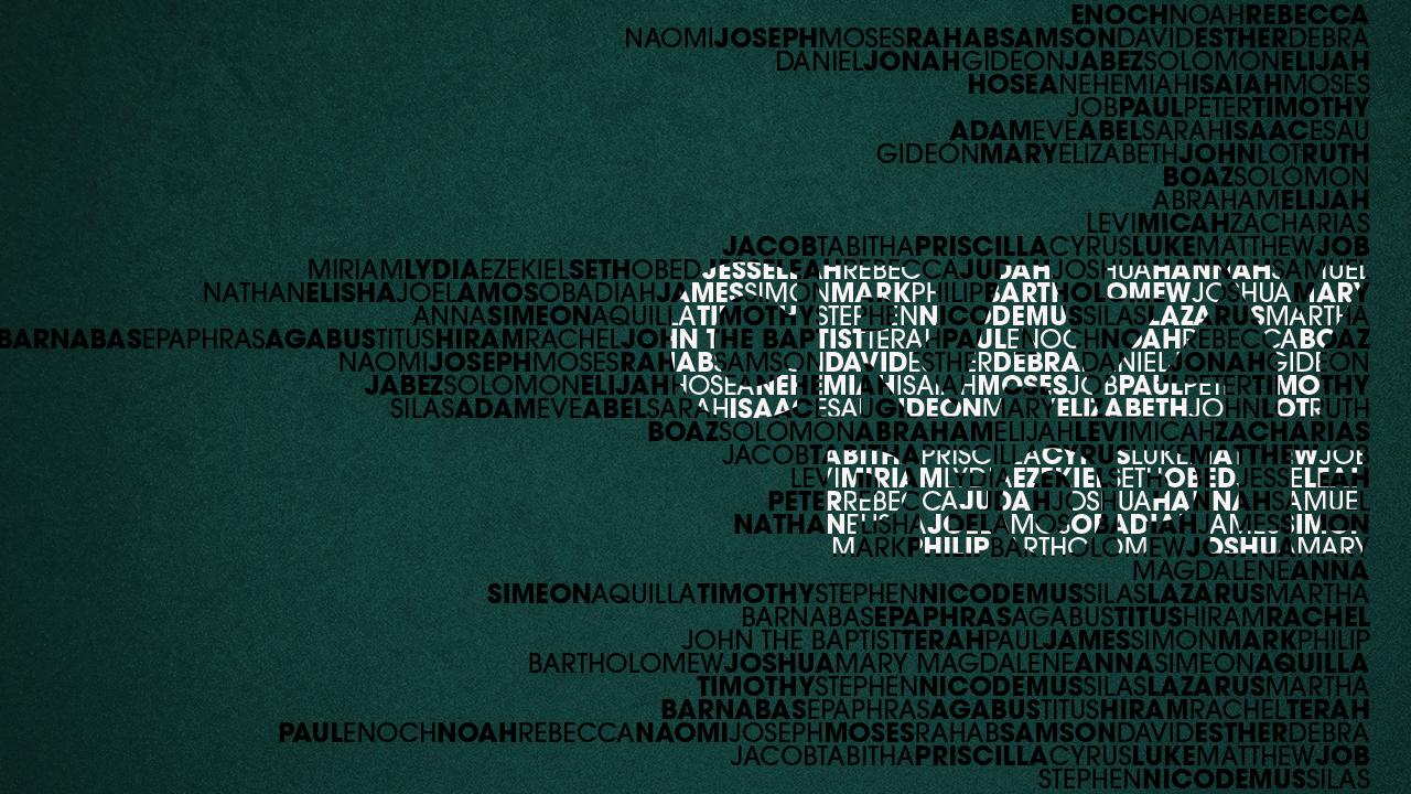Crazy People Main Logo.jpg