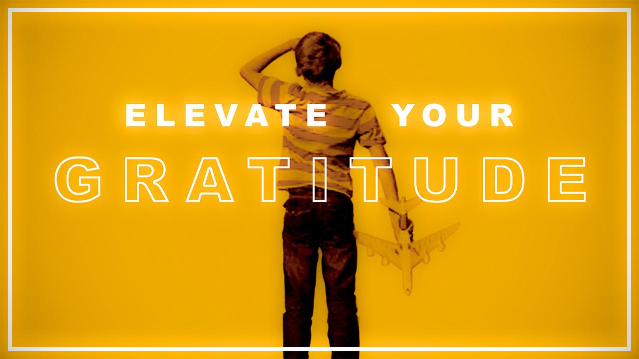 Elevate Your Gratitude Main Logo.jpg