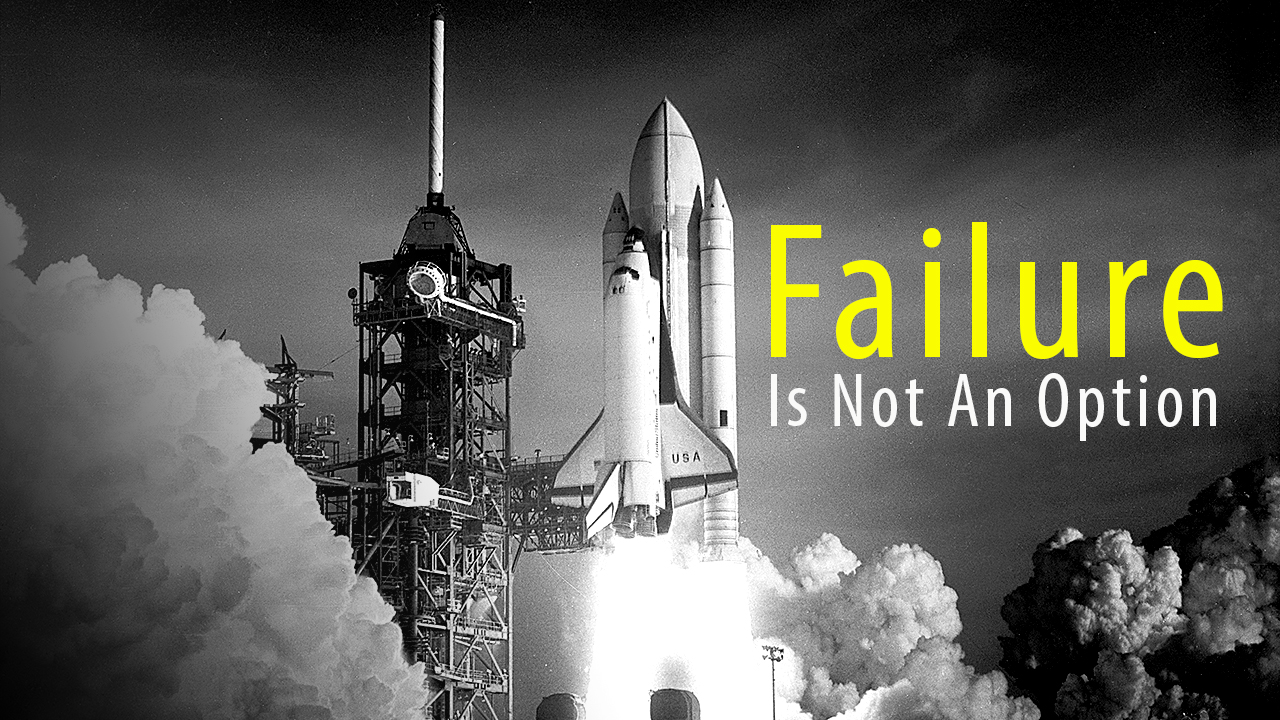 Failure Is Not An Option Main Logo.jpg