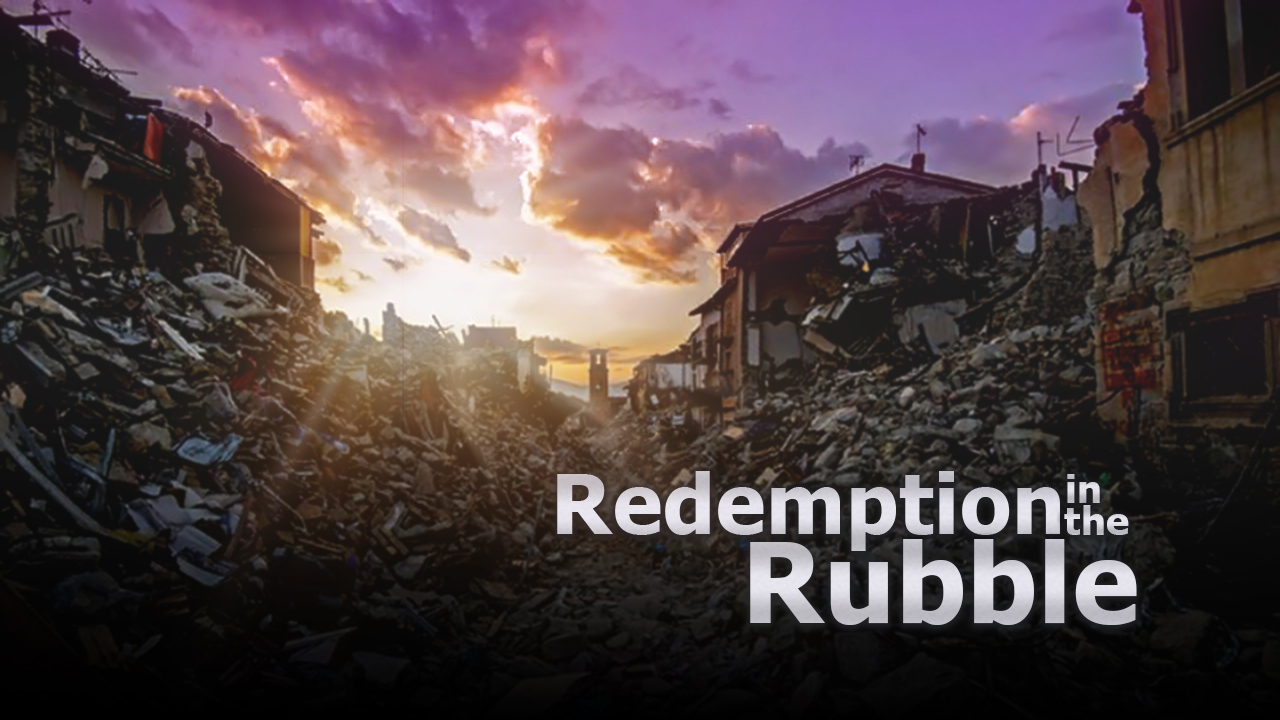 Redemtion In The Rubble Logo.jpg