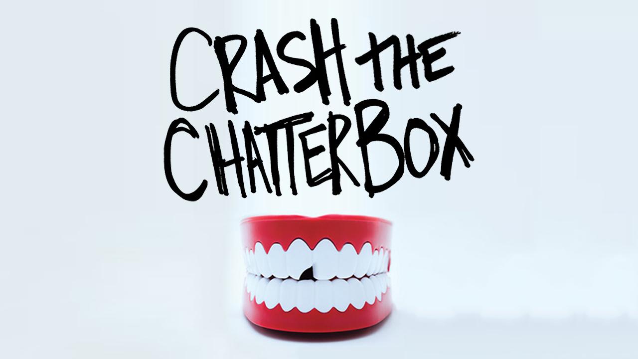 Crash The Chatterbox Logo.jpg