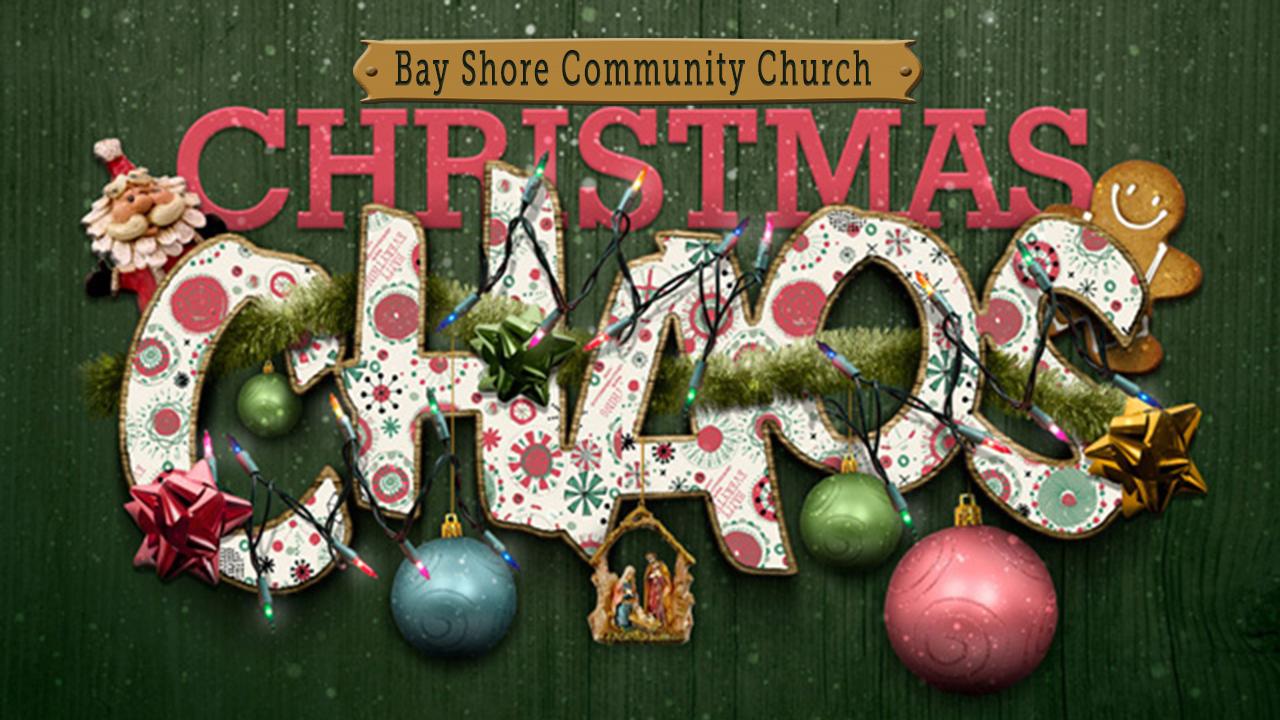 Christmas Chaos Logo.jpg