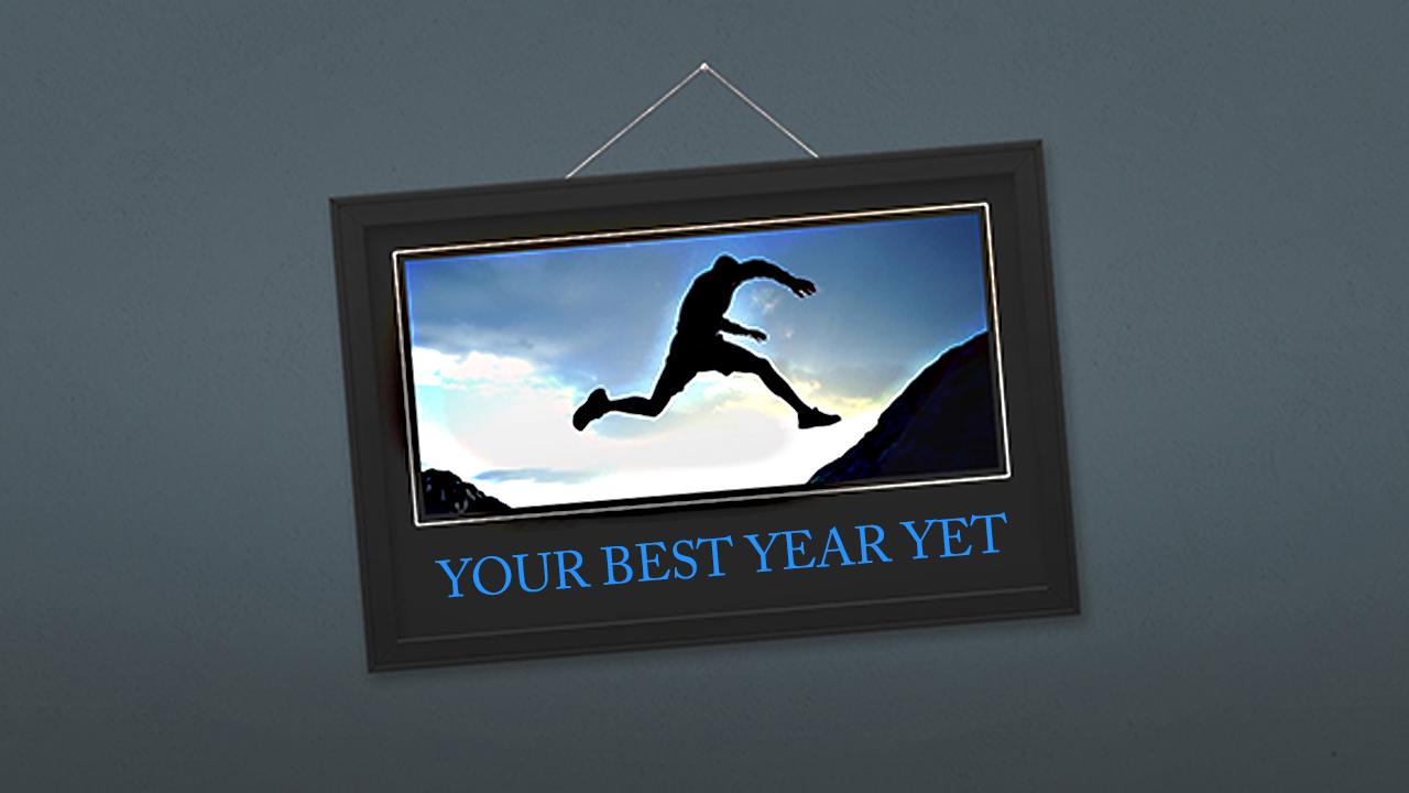 Your Best Year Yet logo.jpg
