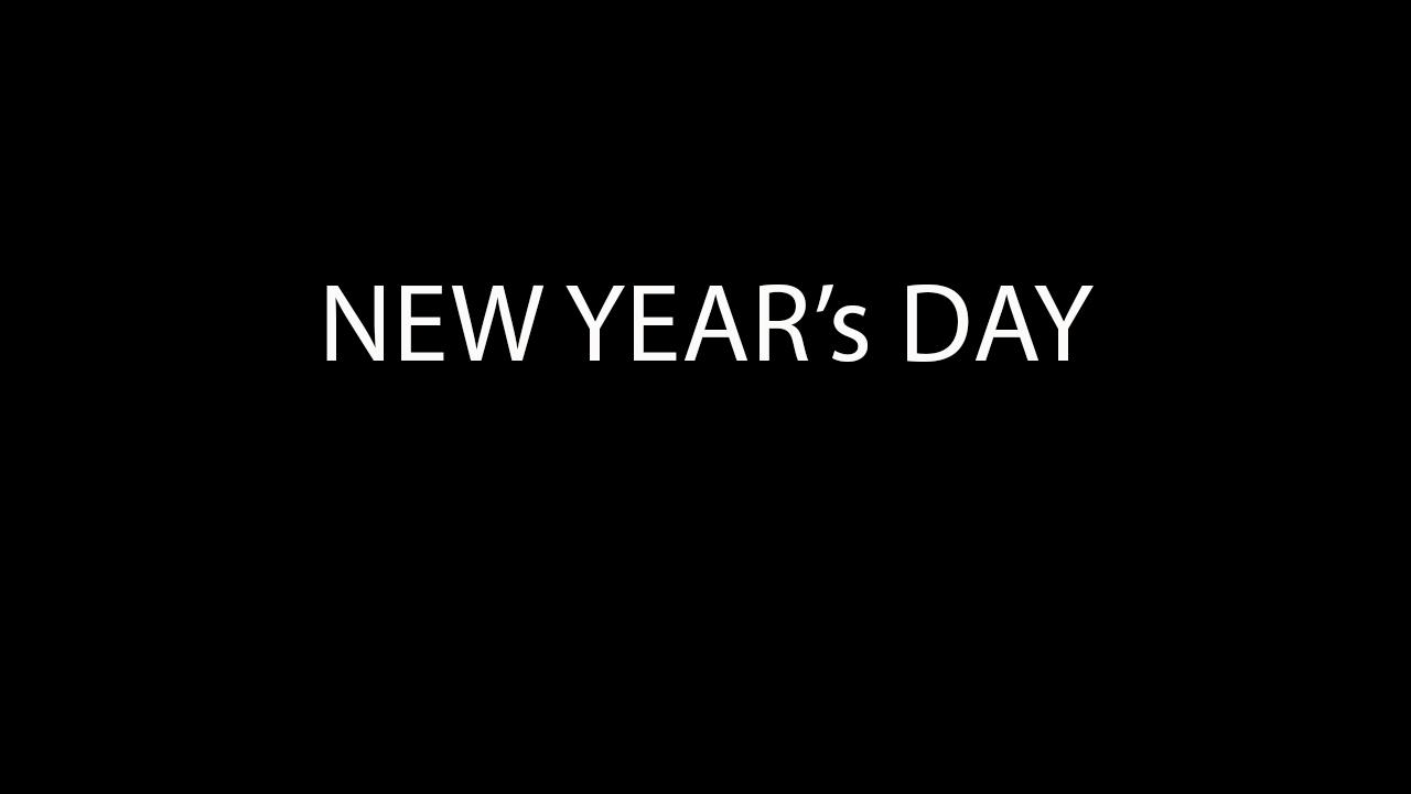new year web slide.jpg