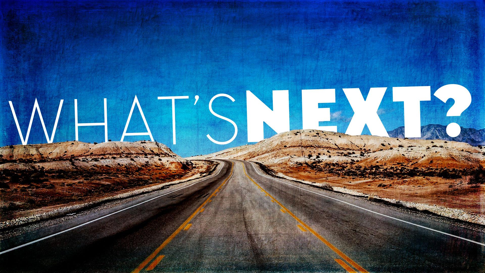 What's Next logo New.jpg