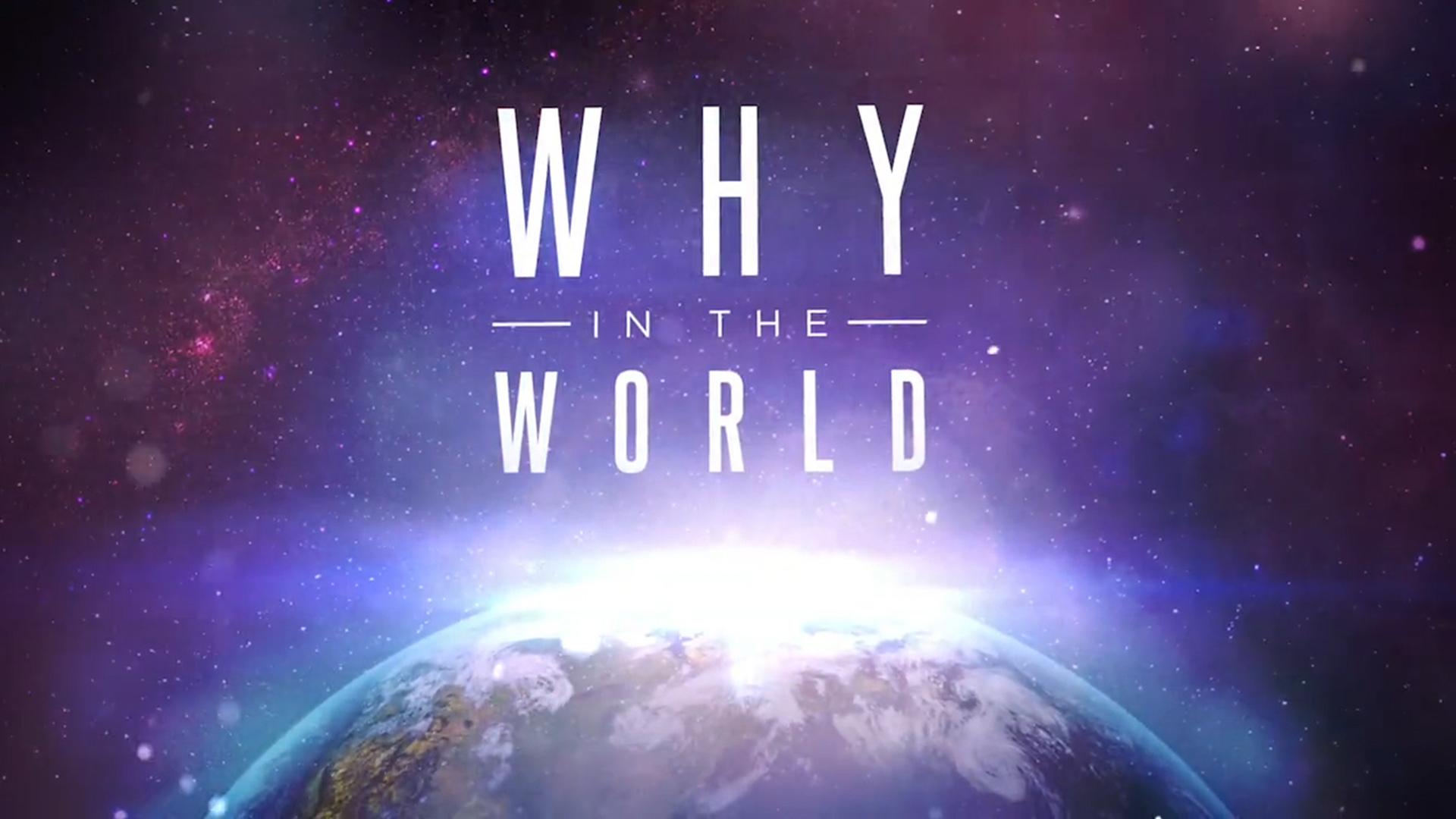 Why In The World Logo.jpg