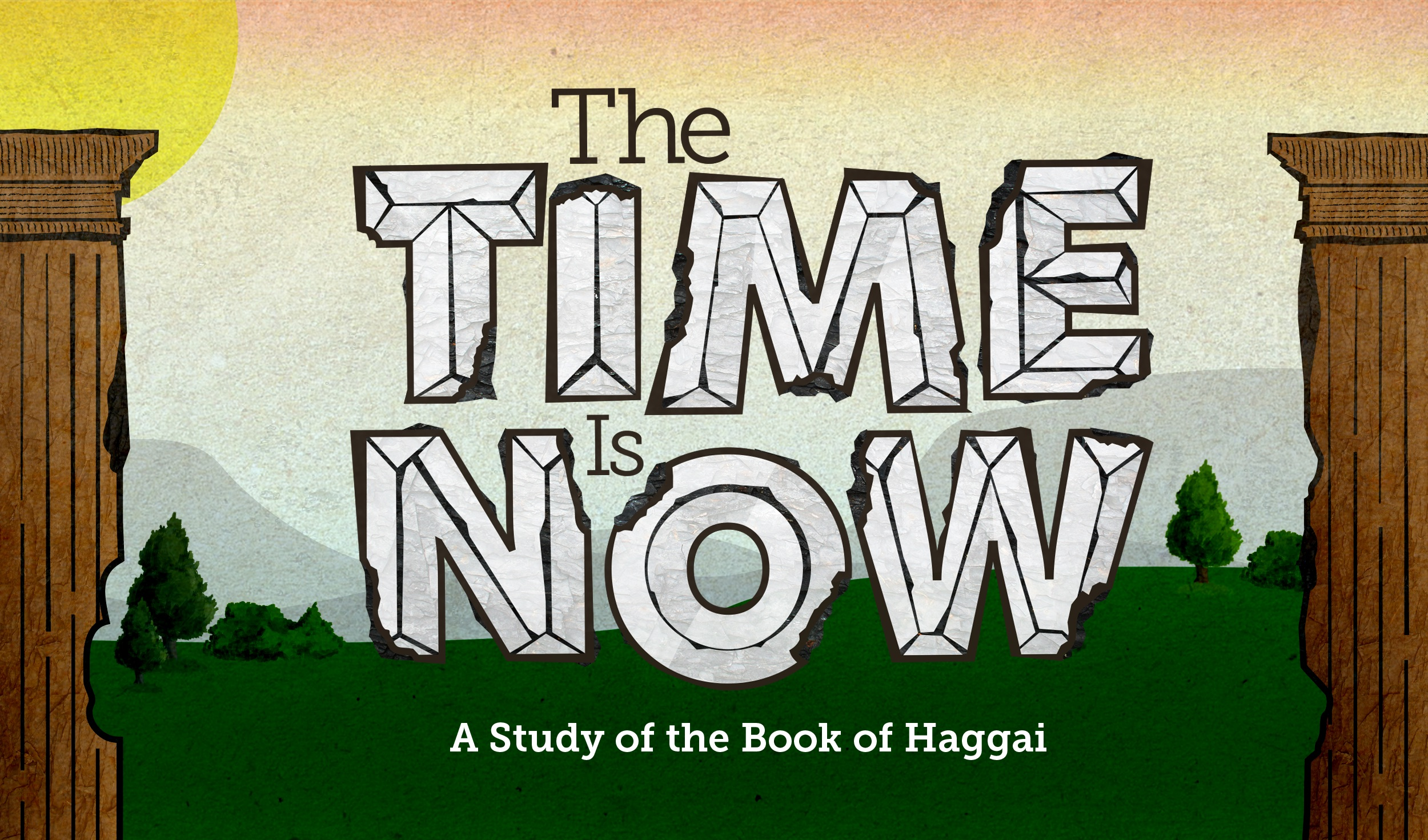 The Time Is Now Logo.jpg