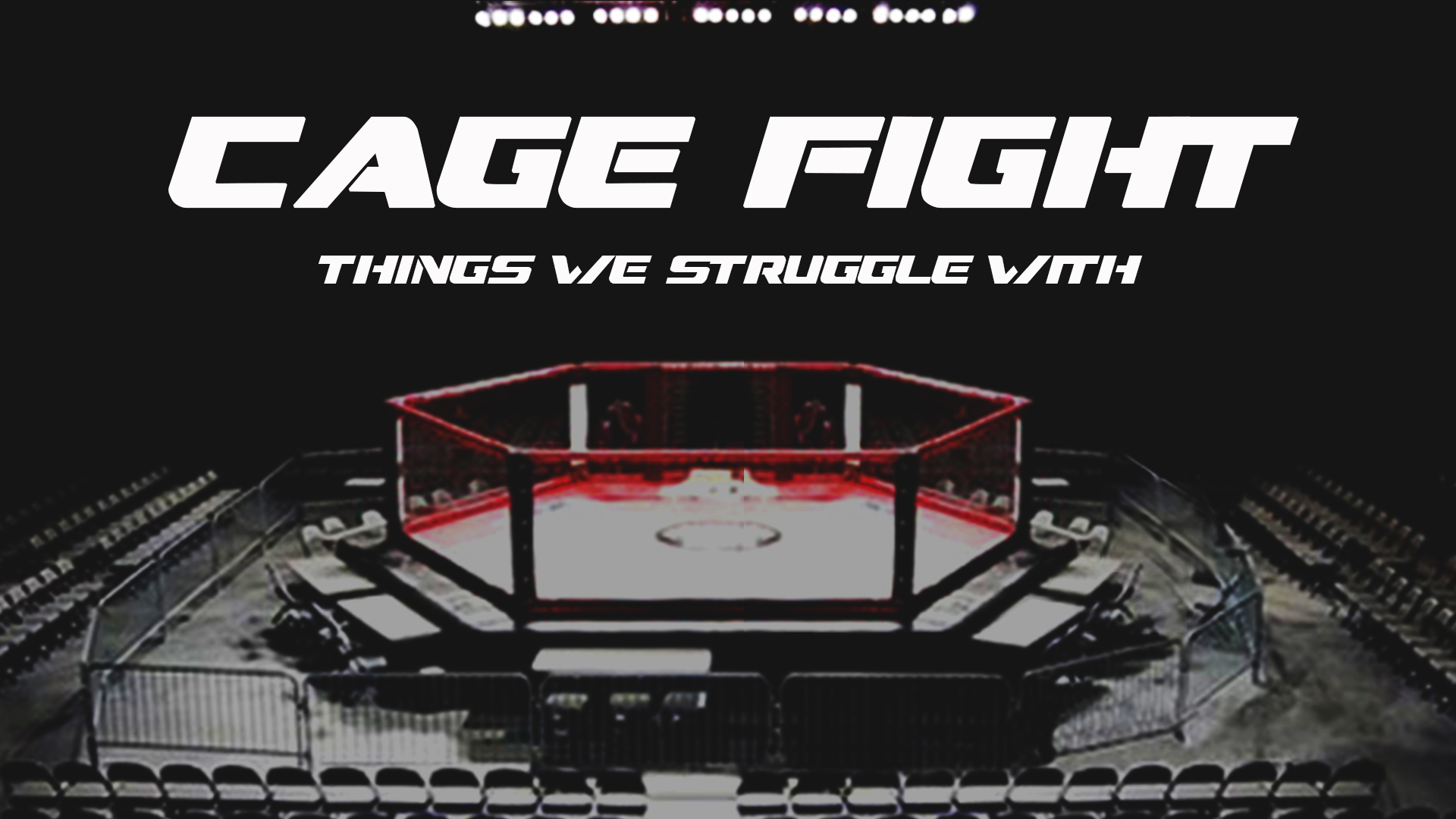Cage Fight Logo.jpg