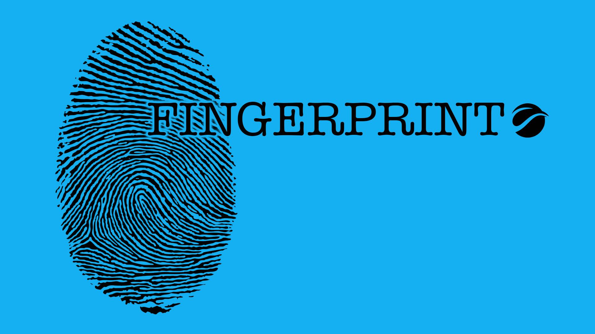 Fingerprint Logo.jpg