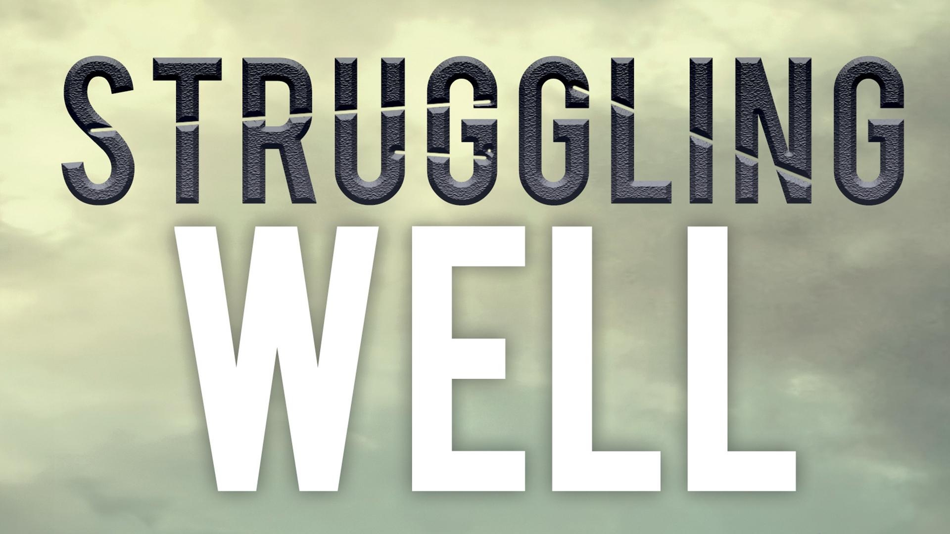 Struggling Well Logo.jpg