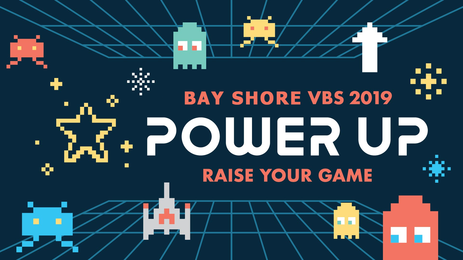 VBS Bay Shore logo.jpg