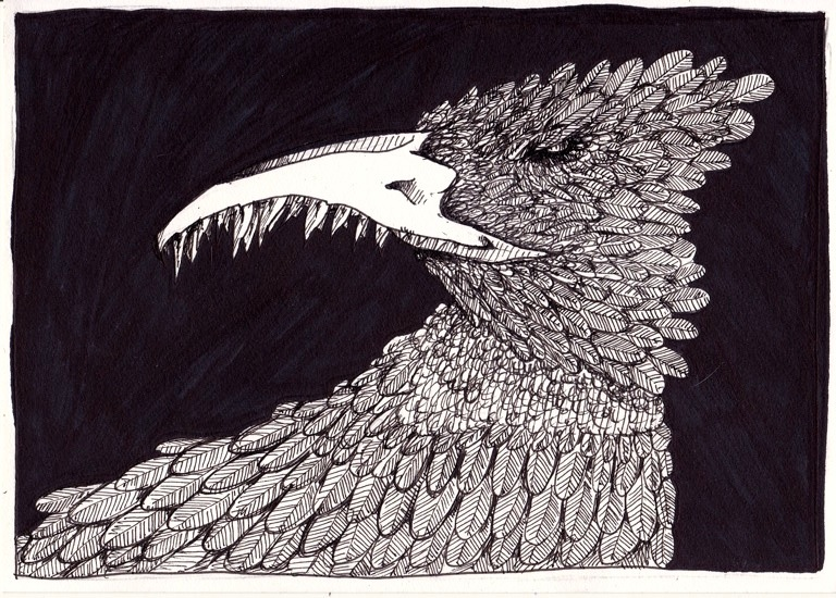 bird with teeth.jpg