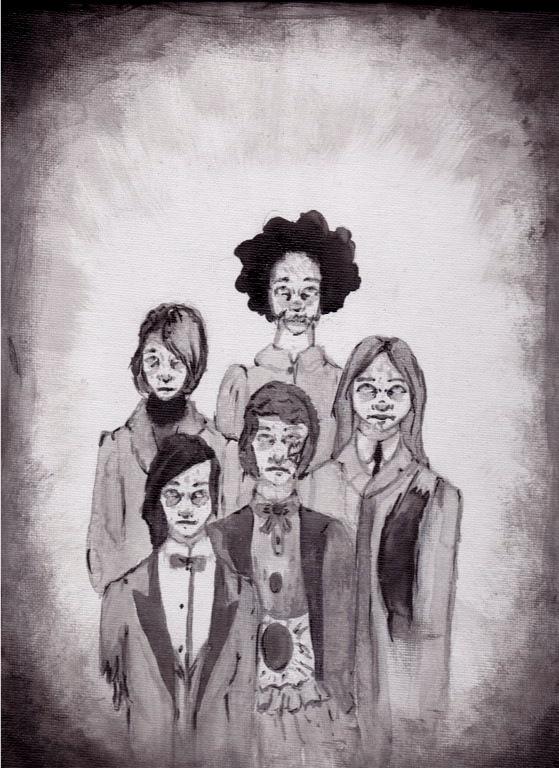 family portrait 2.jpg