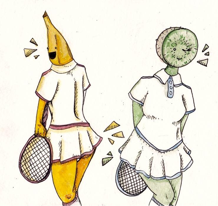 fruits playing tennis.jpg