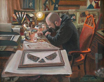 the-artist-in-his-studio-christopher-roe.jpg