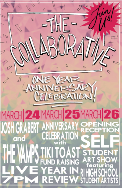 anniversary poster.png