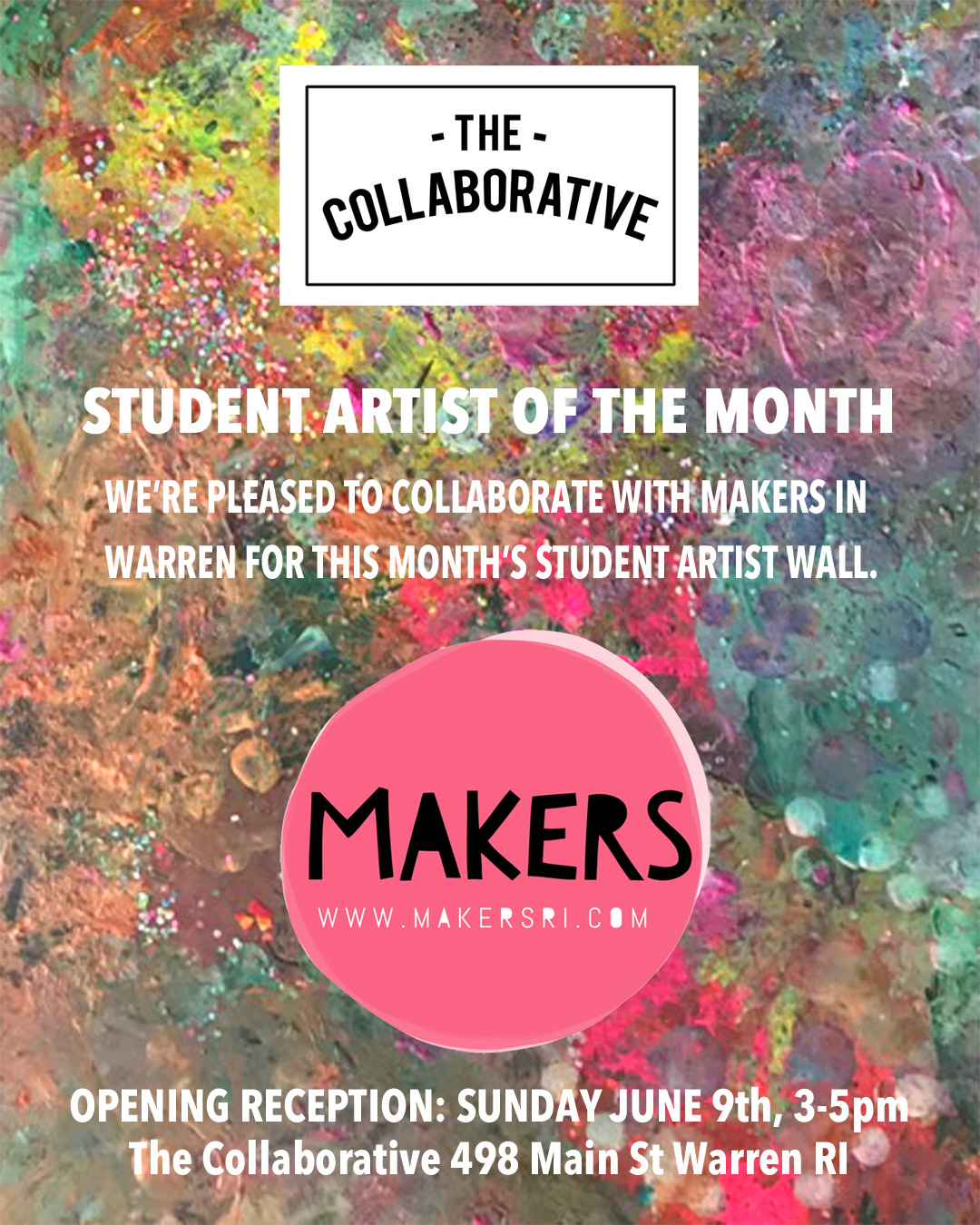 Student-makers-web.jpg