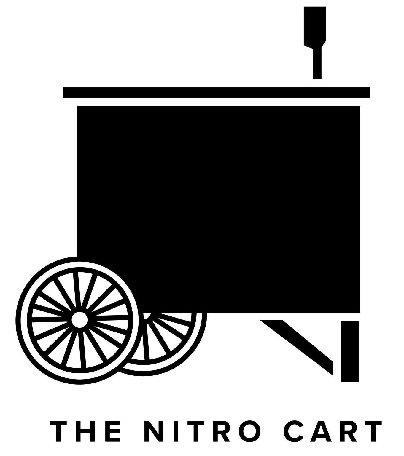 the_nitro_cart.jpg