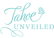 tahoe unveiled.png