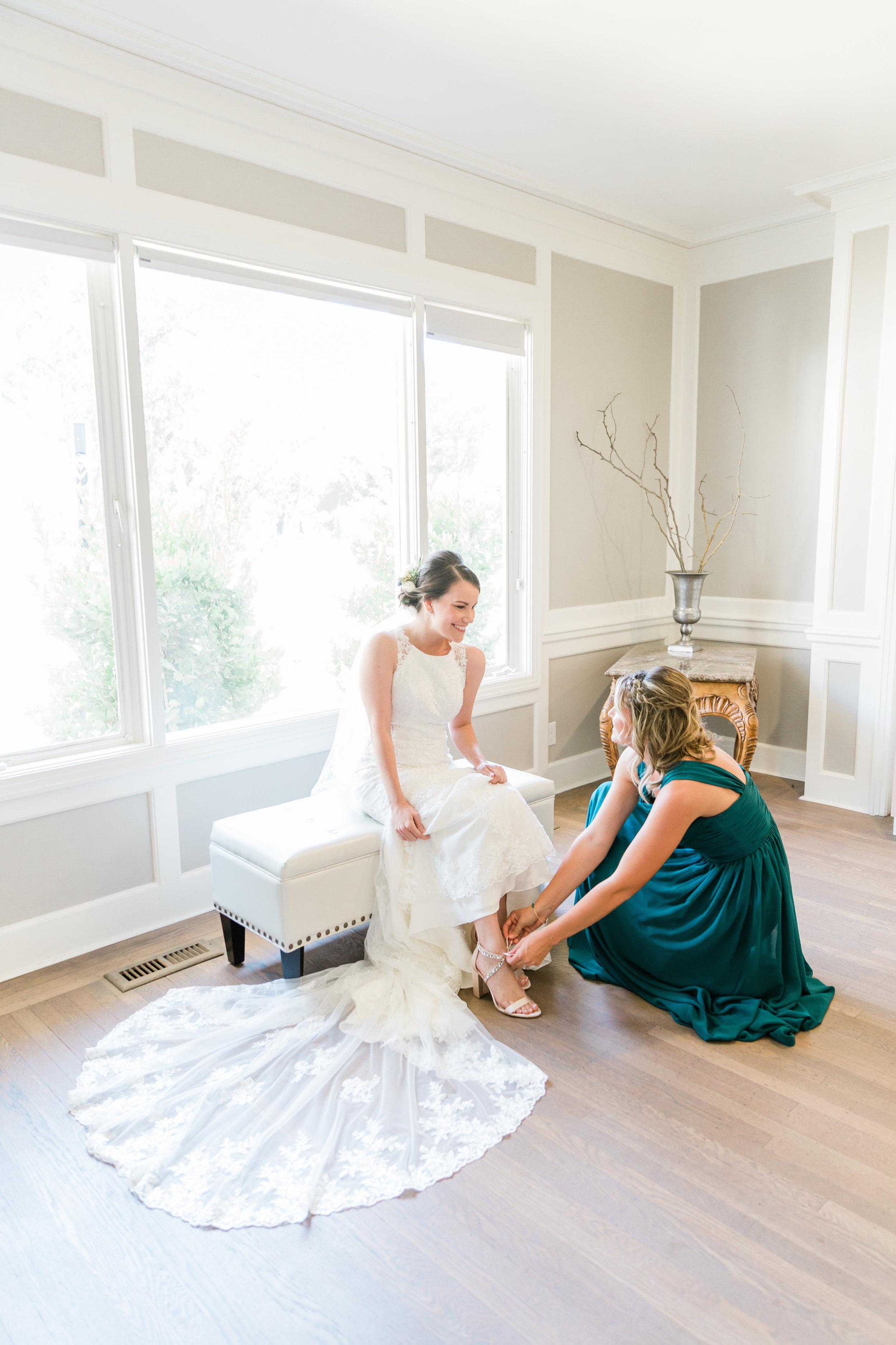 Malorie & Drake - Sneaks - Lauren Alisse Photography-19.jpg