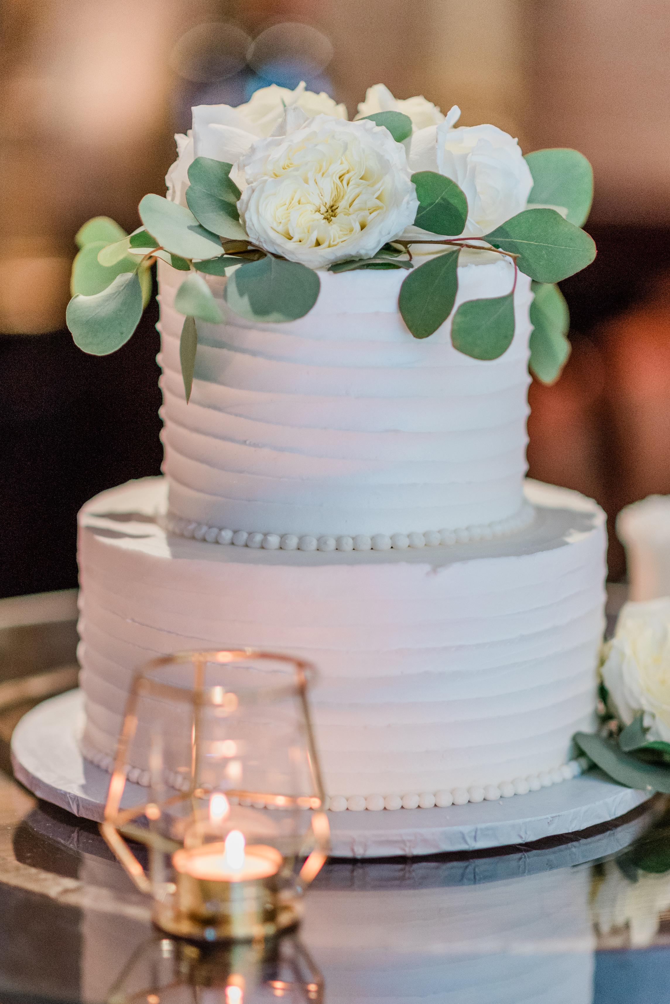 Raedawn and George - Married - Sneak Peeks - Lauren Alisse Photography-33.jpg