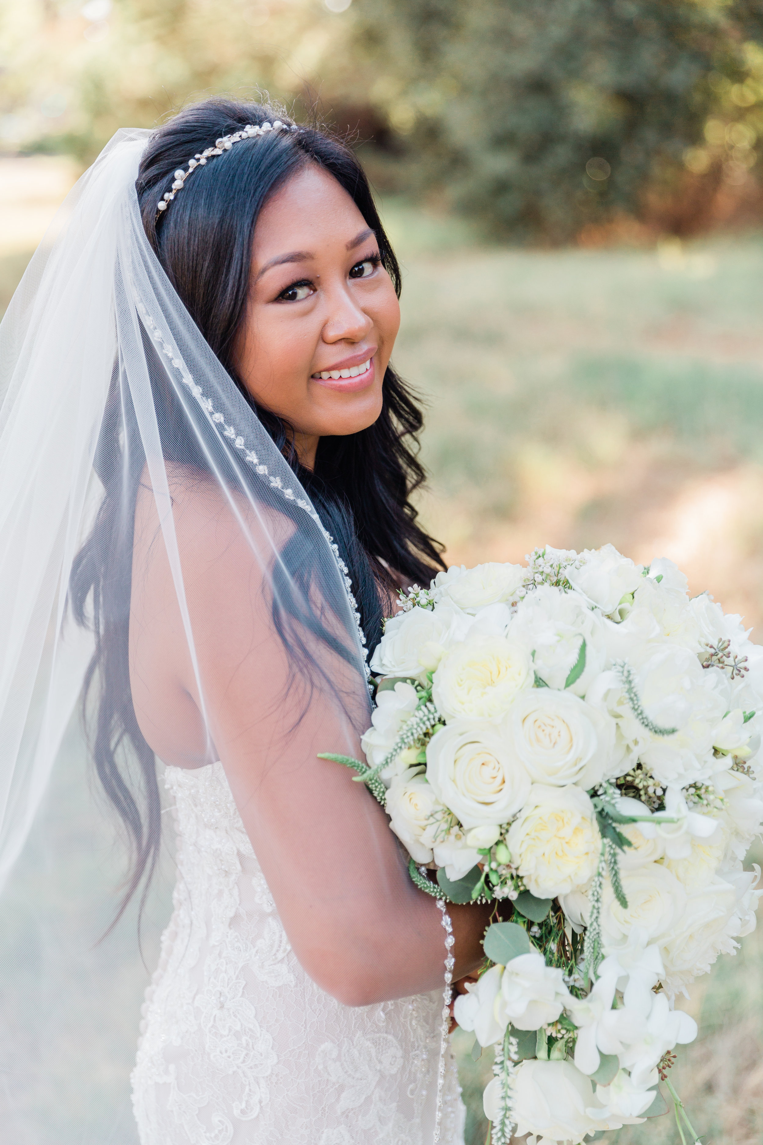 Raedawn and George - Married - Sneak Peeks - Lauren Alisse Photography-38.jpg