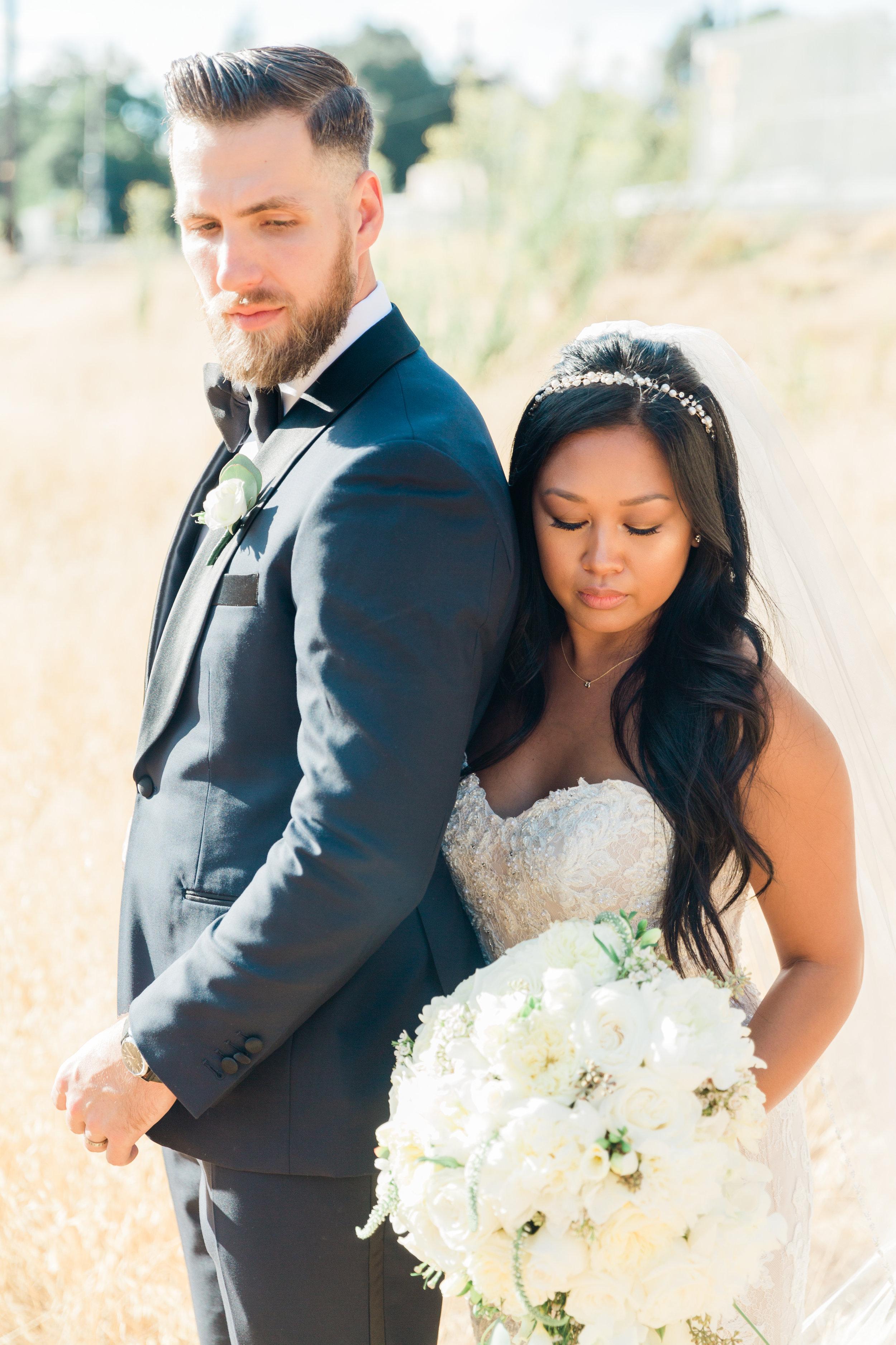Raedawn and George - Married - Sneak Peeks - Lauren Alisse Photography-42.jpg