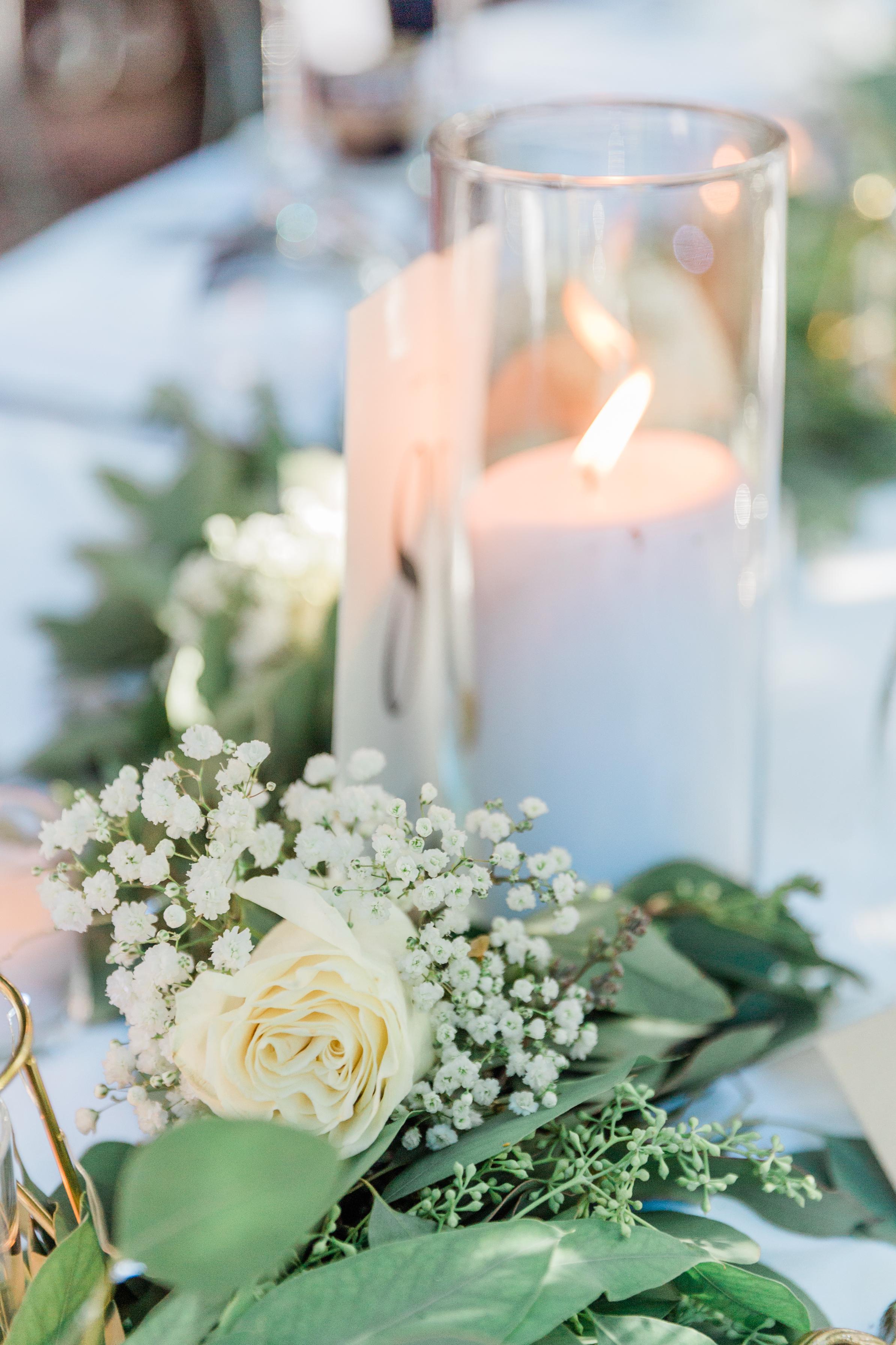 Raedawn and George - Married - Sneak Peeks - Lauren Alisse Photography-46.jpg