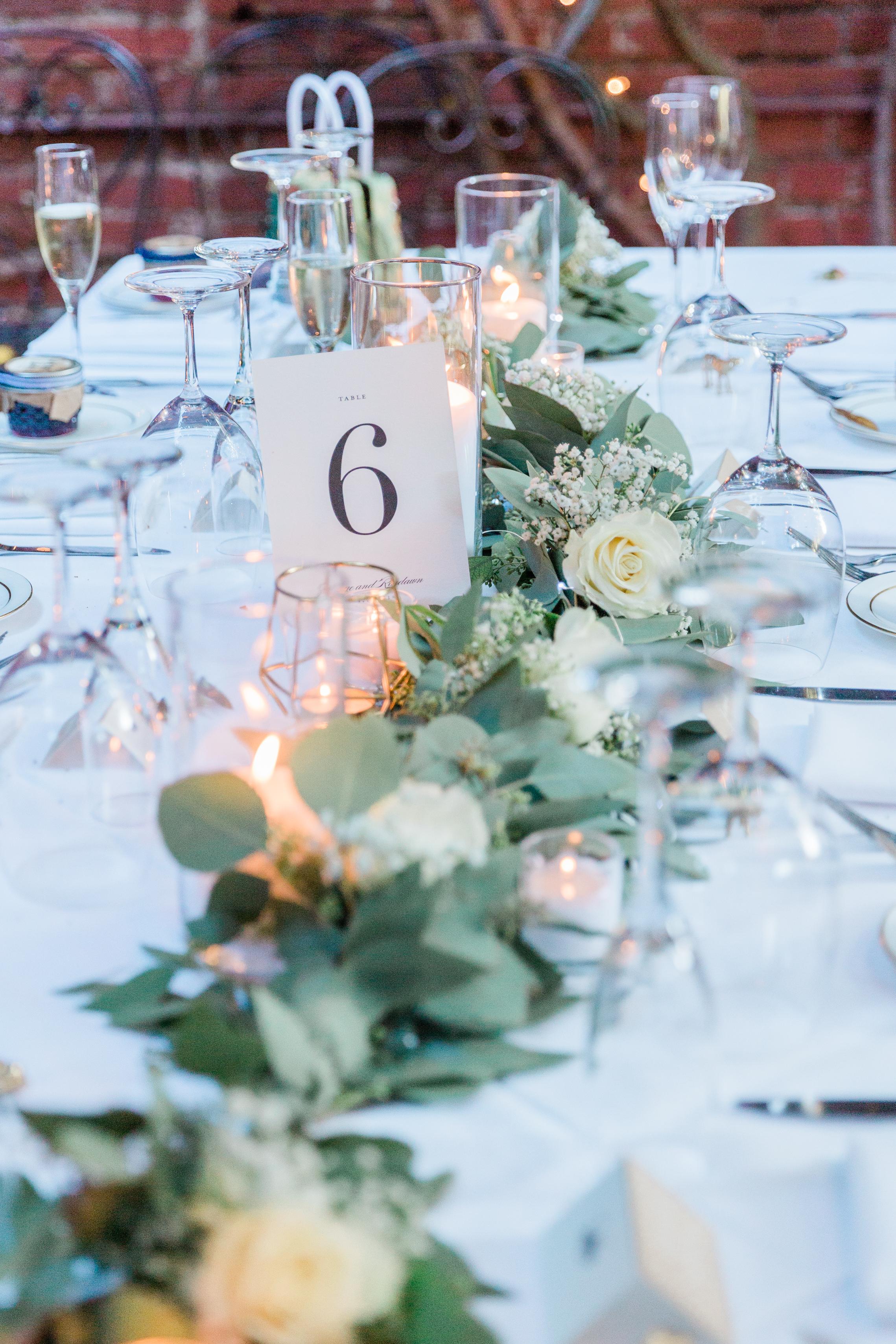 Raedawn and George - Married - Sneak Peeks - Lauren Alisse Photography-47.jpg