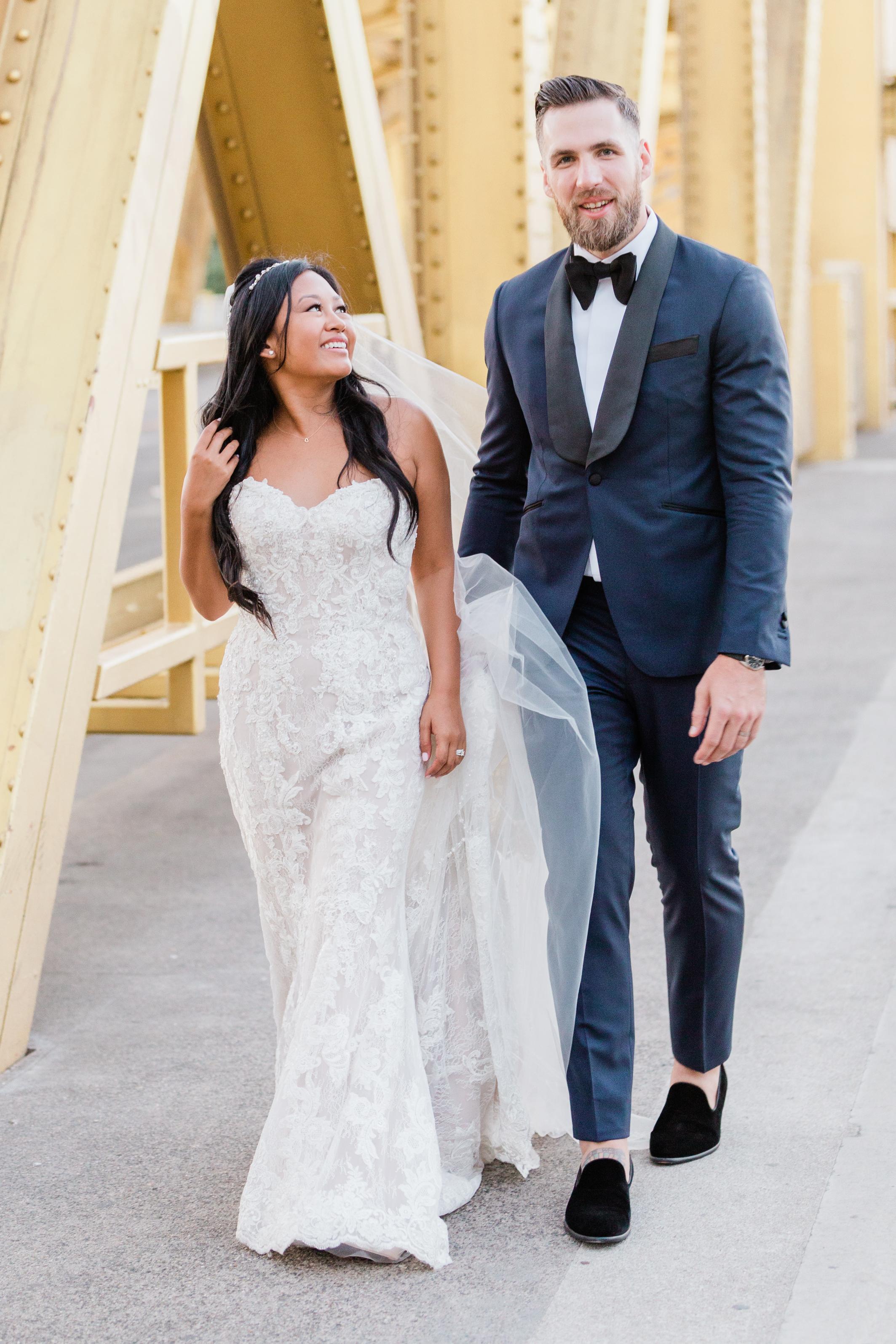 Raedawn and George - Married - Sneak Peeks - Lauren Alisse Photography-50.jpg